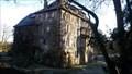 Image for Burg Lede - Germany - Bonn - NRW - Germany