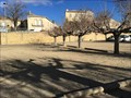 Image for Terrain de pétanque à Aubais (Gard)