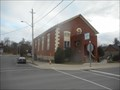 Image for Golden Rule Lodge #126 AF&AM - Campbellford, ON
