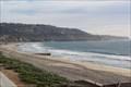 Image for Torrance Beach -- Redondo Beach CA
