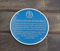 Image for Central Station Wagon Hoist - Leeds, UK