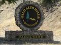 Image for Palo Alto Hills - Palo Alto, CA