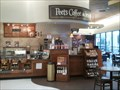 Image for Peet's Coffee and Tea - Raley's - Saramento, CA
