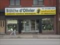 Image for Marché la  branche D'olivier, Montréal,Qc