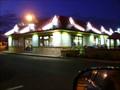 Image for Galeries Charlesbourg, 1er Ave, Quebec McDonald's