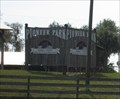 Image for Pioneer Park Campgrounds - Zolfo Springs, FL