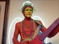 Image for Earth Angel - Museum of Whimsy - Sarasota, Florida, USA.