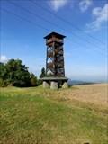 Image for Sance Look-out, Jakubcovice, Czech Republic