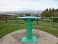 Image for Balmashanner Hill - Forfar, Angus.