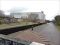 Image for Birmingham & Fazeley Canal – Aston Flight – Lock 6, Birmingham, UK