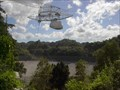 Image for Arecibo Observatory - Puerto Rico