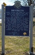 Image for Brooklyn - Brooklyn, CT