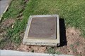 Image for John Brown Gordon -- Oakland Cemetery, Atlanta GA