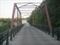 Image for Rogers Street Bridge - Waxahachie, TX