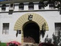 Image for San Jose National Guard Armory - San Jose, CA