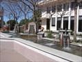 Image for Civic Center Fountain  - San Leandro, CA