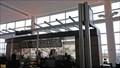 Image for Tim Hortons - Winnipeg Airport Gate 10 - Winnipeg MB