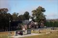 Image for Harmony Cemetery, Baldwin, GA
