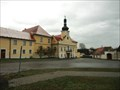 Image for Stadlec - South Bohemia, Czech Republic