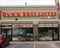 Image for Dunn Bros Coffee - Rochester, MN