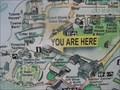 Image for YOU ARE HERE - Old Sturbridge Village - Sturbridge, MA