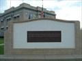 Image for Box Bute County Veterans Memorial - Alliance, Nebraska