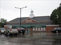 Image for McChesney & Miller Grocery and Market - Glen Ellyn, IL