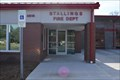 Image for Stallings Fire Department