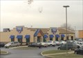 Image for IHOP - Route 30 - Lancaster, PA