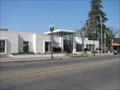 Image for Porterville, CA