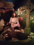Image for The National Wax Museum Plus  - Dublin - Ireland