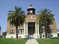 Image for Citrus County Courthouse - Follow that Dream