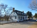 Image for Swan Tavern - Yorktown, VA