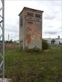 Image for Turmstation Mildensee - Dessau - ST - Germany