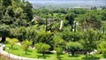 Image for The gardens of Trauttmansdorff Castle - Meran, Italy