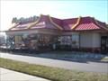 Image for McDonald's - Woodward Avenue - Royal Oak, MI.