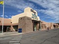 Image for DeVargas Center - Santa Fe, NM