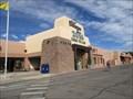 Image for DeVargas Center - Santa Fe, NM