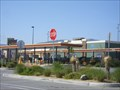 Image for Sonic - 10th Street West - Palmdale, CA