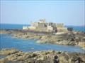 Image for Fort National - Saint-Malo, France