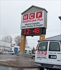 Image for Health Care Plus, Polson, MT