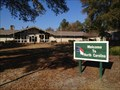 Image for Robeson County Rest Area/Welcome Center - I-95 NB - Robeson County, NC
