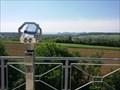 Image for Binocolar - 'Hegau West', Germany, BW
