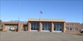 Image for Taos Vol. Fire Dept Station 2