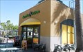 Image for Jamba Juice Sorrento Valley  -  San Diego, CA
