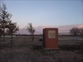 Image for Afton Cemetery