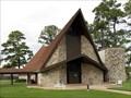 Image for St. John Lutheran Church - Cypress, TX