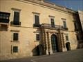 Image for Parliament of Malta - Valletta, Malta