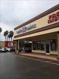 Image for Baskin Robin's - Orangethrope Ave. - Fullerton, CA