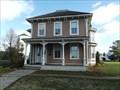 Image for Bell-Tierney Victorian Italiante Farmhouse - New Richmond, WI